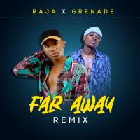 Download Far Away Remix mp3, song on eachamps.com