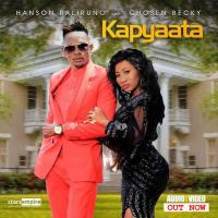 Download Kapyaata by Hanson Baliruno ft Chosen Becky song, mp3 on eachamps.com