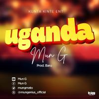 Play and download Uganda song,mp3 from eachamps.com