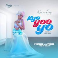 Download Kyoyooyo mp3, song on eachamps.com