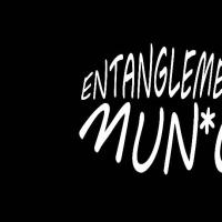 Entanglement by Mun G