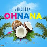 Download Oh Na Na mp3, song on eachamps.com