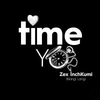 Download Time Yo mp3, song on eachamps.com
