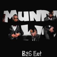 Download Munda Awo mp3, song on eachamps.com