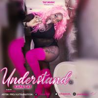 Download Understand by Kapa Cat song, mp3 on eachamps.com
