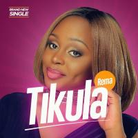 Download Tikula mp3, song on eachamps.com