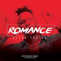 Download Romance mp3, song on eachamps.com