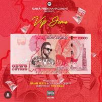 Download Obwo Butono by VIP Jemo song, mp3 on eachamps.com