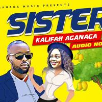 Download Sister mp3, song on eachamps.com