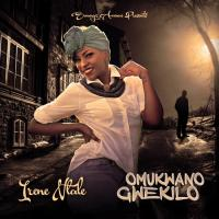 Download Omukwano Gwekilo mp3, song on eachamps.com