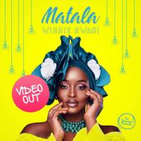 Play , share, download Matala on eachamps.com