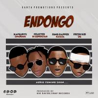 Play and download Endongo song,mp3 from eachamps.com