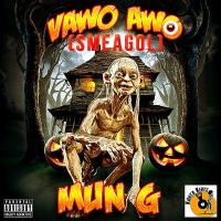 Play and download Vawo Awo (Smeagel) song,mp3 from eachamps.com