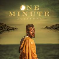 One Minute by Zulitums