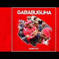 Gababuguma by Don MC