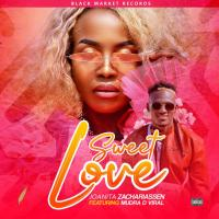 Download Sweet Love mp3, song on eachamps.com