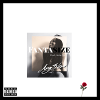 Download Fantasize mp3, song on eachamps.com