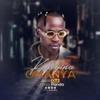 Download Kyoyina Omanya mp3, song on eachamps.com