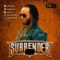 Download Surrender mp3, song on eachamps.com