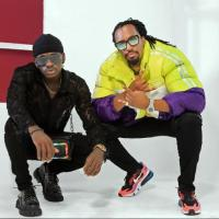 I Do by Grenade and Navio