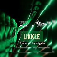 Download Likkle mp3, song on eachamps.com