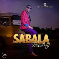 Sabala by Freeboy
