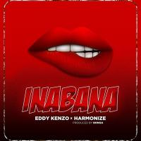 Download Inabana mp3, song on eachamps.com