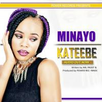 Play , share, download Kateebe on eachamps.com