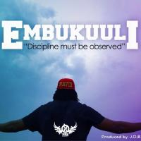 Play , share, download Embukuuli on eachamps.com