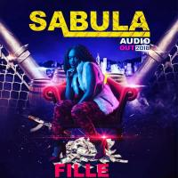 Download Sabula mp3, song on eachamps.com