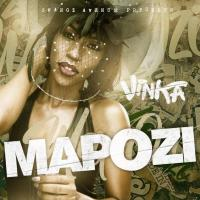 Download Mapozi mp3, song on eachamps.com