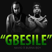 Download Gbesile mp3, song on eachamps.com