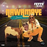 Download Nawambye mp3, song on eachamps.com