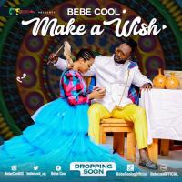 Download Make a Wish mp3, song on eachamps.com