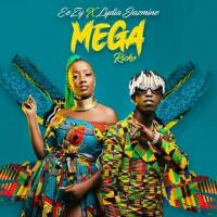 Mega by Eezzy ft Lydia Jazmine