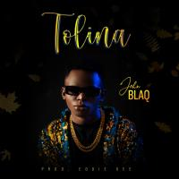 Download Tolina mp3, song on eachamps.com