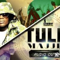 Play and download Tuli Majje song,mp3 from eachamps.com