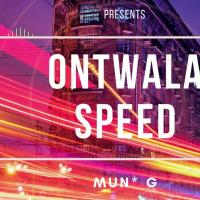 Play and download Ontwala Speed song,mp3 from eachamps.com