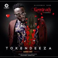 Tokendeeza by Geosteady