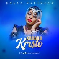 Download Kabaka Kristo mp3, song on eachamps.com