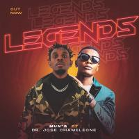 Download Legends mp3, song on eachamps.com