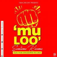 Download Mu Loo mp3, song on eachamps.com