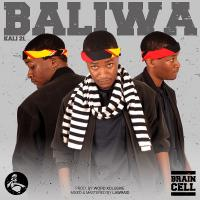 Play and download Baliwa song,mp3 from eachamps.com