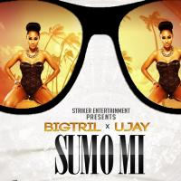 Sumo Mi by Bigtril ft Ujay