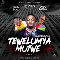 Download Tewelumya Mutwe Remix mp3, song on eachamps.com