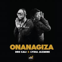 Download Onanagiza mp3, song on eachamps.com