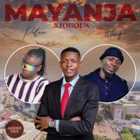 Download Mayanja Asobola mp3, song on eachamps.com