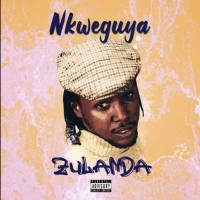 Download Nkweguya by Zulanda song, mp3 on eachamps.com