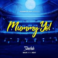 Mummy Yo by Sheebah