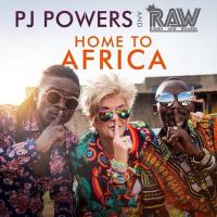 Play and download Home To Africa song,mp3 from eachamps.com